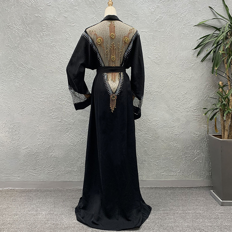 muslim abaya (5)