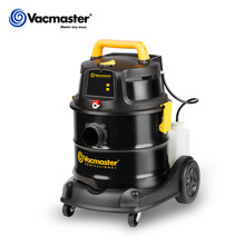 Vacmaster commercial hand held portable upright canister car manual wet dry washing shampoo carpet industrial vacuum cleaner(China)
