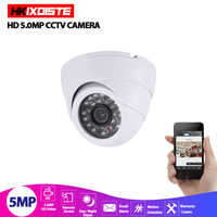 SONY-IMX325 CCTV AHD Camera 5MP 4MP 1080P FULL Digital HD AHD-H 5.0MP indoor outdoor IR Day night vision security camera