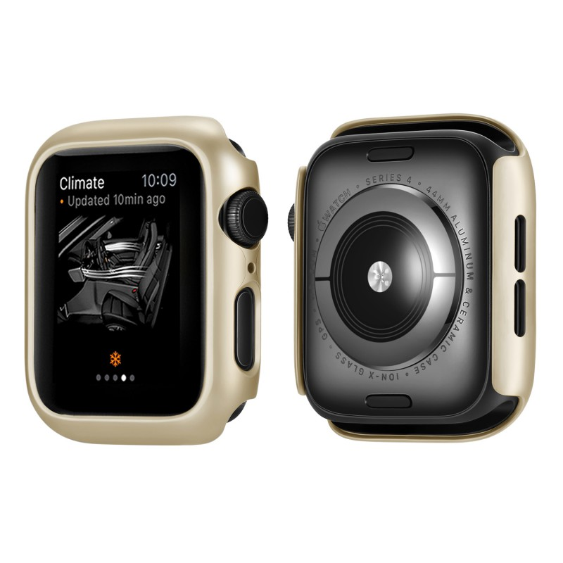 Luxury Frame Case for Apple Watch 79