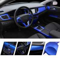 car styling vinyl wrap film automotive car stickers decals interior decoration sticker accessories for Audi Ford BMW Kia Lada