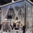 1 Roll 10M Beads Gar...