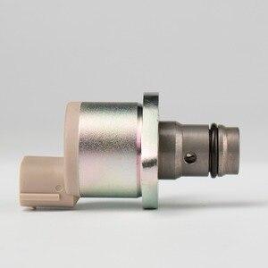 Image 3 - 高圧燃料ポンプレギュレータ吸引制御 scv バルブトヨタ RAV4 · ヴァーソイナランドクルーザー 294200 0300 2.0D 4D