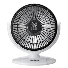цена на Mini Home Heater Infrared Portable Electric Air Heater Warm Fan Desktop for Winter Household Bathroom US Plug