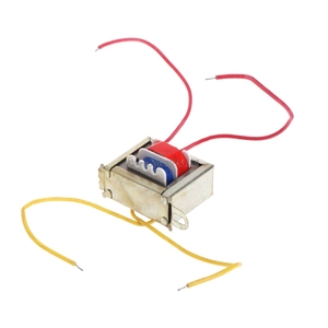 Image 4 - 100A/40A Double Pulse Encoder Spot Welder Welding Machine Time Current Control Free June18 Whosale&DropShip