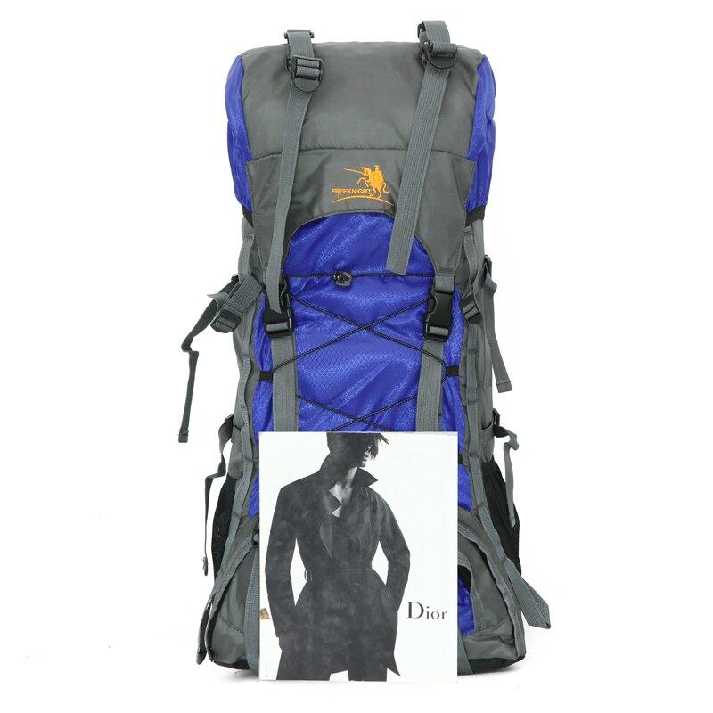 acampamento mochila viagem caminhadas saco à prova