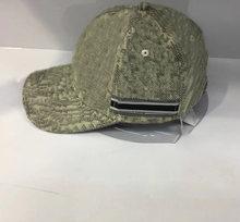 Fashion Luxury Brand Letter Print Embroidery Cotton Hat Women Cotton Hardtop Caps Korean Version of The Tide Baseball Cap Hat-27