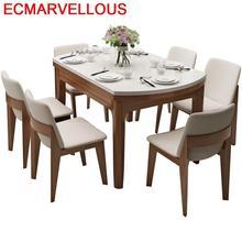 Masasi Jantar Dinning Escrivaninha Tavolo Da Pranzo De Salle A Manger Moderne Tisch Retro Desk Mesa Comedor Bureau Dining Table