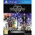 Игра Kingdom Hearts Hd 1,5 2,5 Remix PS4, быстрая доставка из Турции