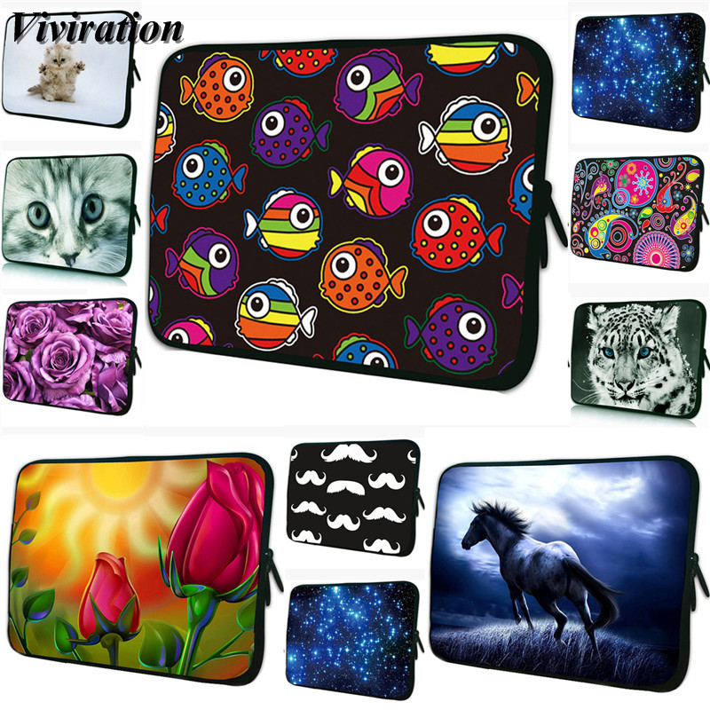 Laptop Bag 17 17.3 10.2 10.1 10 12 13 14 15 <font><b>Funda</b></font> <font><b>Portatil</b></font> <font><b>15.6</b></font> Pulgadas Notebook Case 11.6 9.7 13.3 7 7.9 8 Netbook Bag Cover image