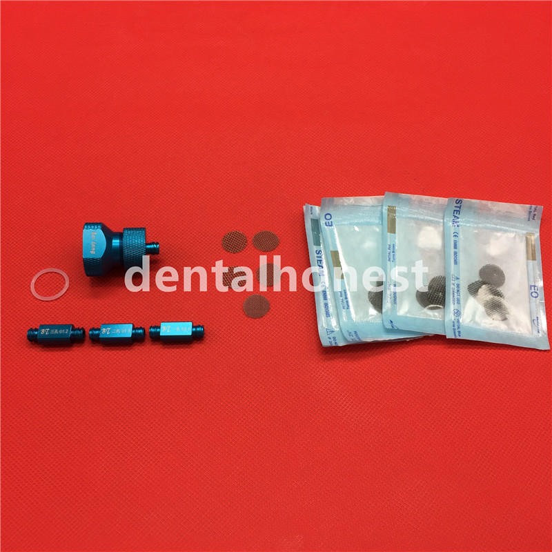 For Liposuction Nano Fat Transfer Kit For Liposuction Fat Transfer Kit Accessories