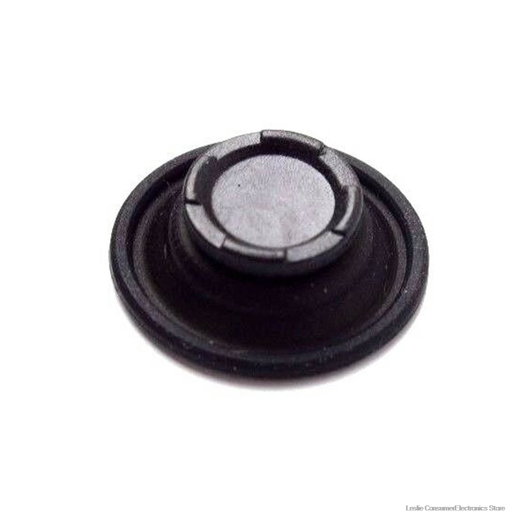 Multi-Controller Joystick Button For Canon 5D Mark III / 5D3 Camera Repair Part Camera Replacement Unit
