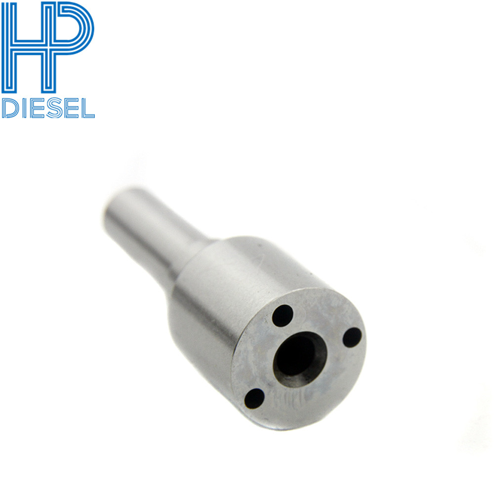 4pcs/lot Common Rail nozzle <font><b>0433171712</b></font>, Diesel fuel nozzle DLLA156P1107, for injector 0986435037/051/063, suit for Mercedes benz image