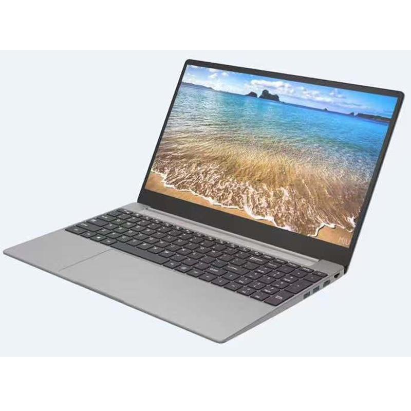 15.6 Inch MX150 Notebook Intel Core I7 8550U CPU NVIDIA 16GB 1TB SSD Backlit Keyboard Windows 10 Laptop Computer 8Mb Cache RJ45