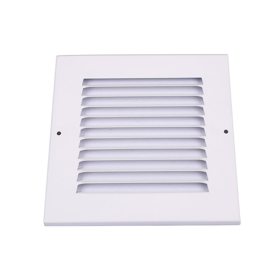 Modern Cover Air Register Ventilation Grilles W6