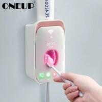 Дозатор для зубной пасты Цена от 550 руб. ($6.81) | 254 заказа Посмотреть