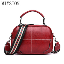 2019 New Fashion Women Shoulder Bag Cute Flap Designer Handbags Clutch Bag Ladies Messenger Crossbody Bags Bolsa Feminina weichen new designer women shoulder bag purse leather women messenger bags female clutch crossbody bag for ladies bolsa feminina