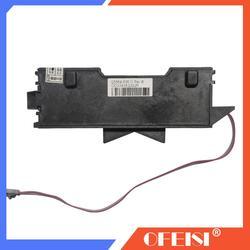 Spadek czujnik detektora Q5669-60666-60510 FitFor Designjet T610 T1100 Z2100 Z3100 Z3200 czujnik darmowa wysyłka używane części do plotera