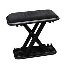 AUTOECHO Universal Car Door Armrests Pad Modified Armrest Elbow Support Handrail Adjustable Heightening Supplies