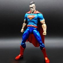 HiYa Toys injustice 2 LD0063 Aquaman 1//18th soldat figurine jouet collection
