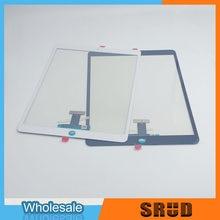 Высокое качество сенсорного сборного стекла для ipad pro 97