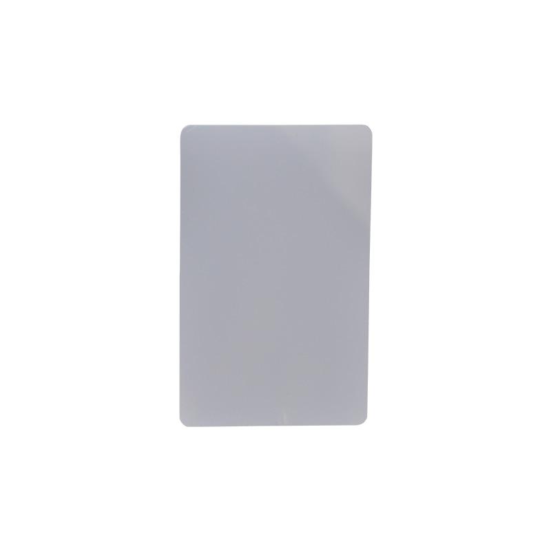 40 шт./партия 125 кГц RFID карты EM4305 смарт-карты Близость RFID тег для контроля доступа