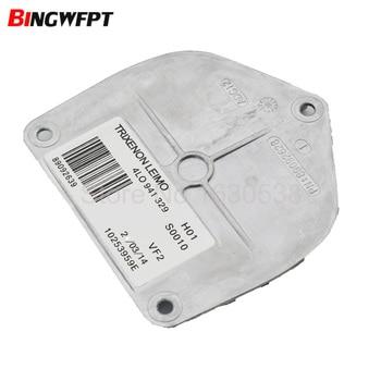 Trixenon HID 4L0941329 LED Control Unit OEM Ballast 4L0 941 329 For Audi Q7 2010-2015 10253959E 89092639