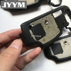 Image 5 - ニコンD810 底ボトムケースプレートカメラ修理部品ユニット