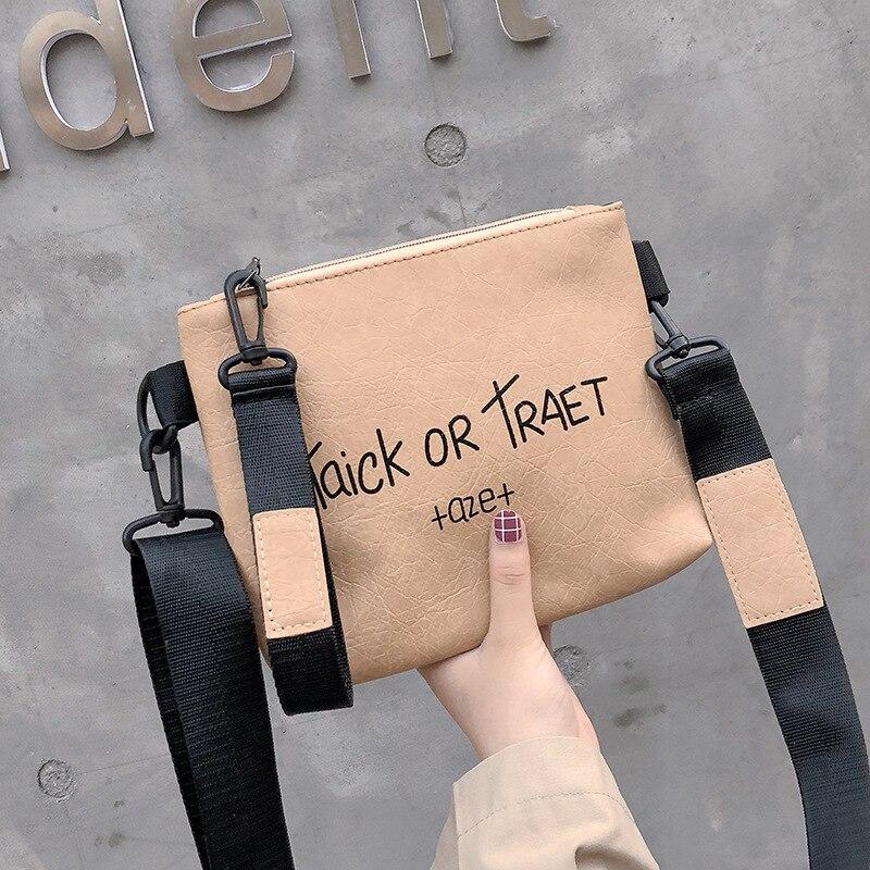 Женская сумка Осенняя ультра пожарная мини сумка через плечо Фея крутая земля Ретро диско сумка|Сумки с ручками|   | АлиЭкспресс