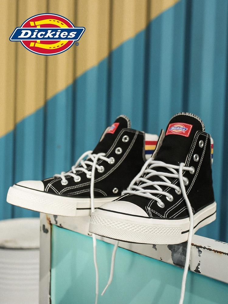 Flat Bottom Casual Sneakers Shoes Men