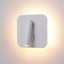 Nordic LED Wall Lamp…