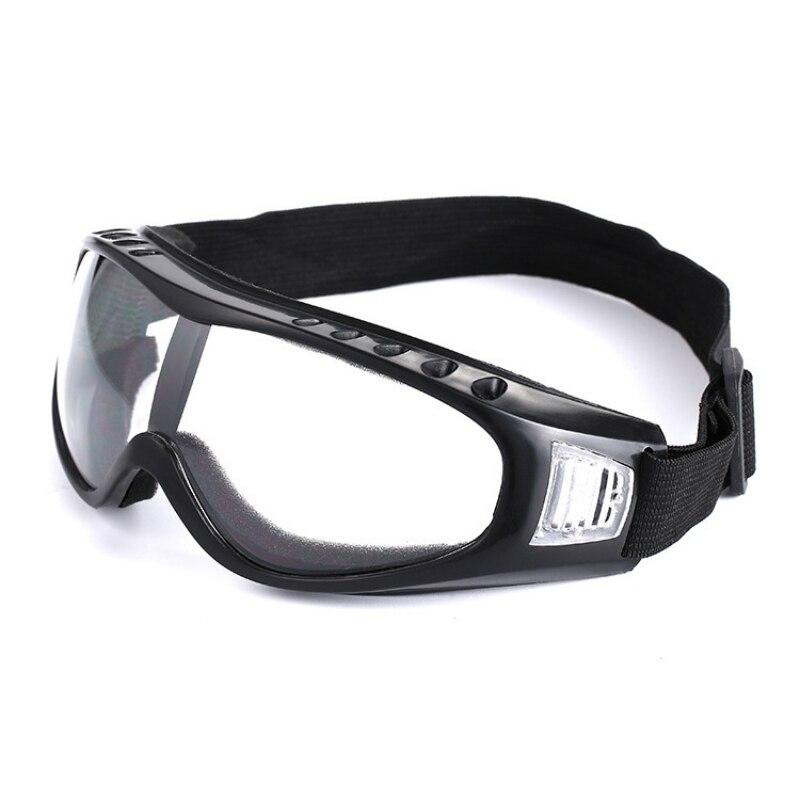 Спортивные лыжные очки, очки с защитой от ультрафиолета, ветрозащитные противотуманные очки для сноуборда, антибликовые очки, Новинка!