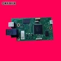 Original CZ229-60001 CZ230-60001 Formatter Board For HP LJ Pro M201 M201D M201N M201DN M201DW M202D M202N M202DN M202DW Serise