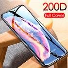 200D Full Cover Prot...