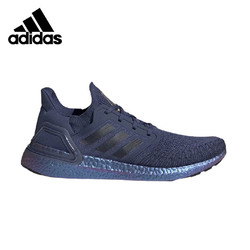 Authentic Adidas Ultra Boost 2020 Ultraboost UB6.0 Men Women Running Series Cushioning Sports Sneakers eur 36 45