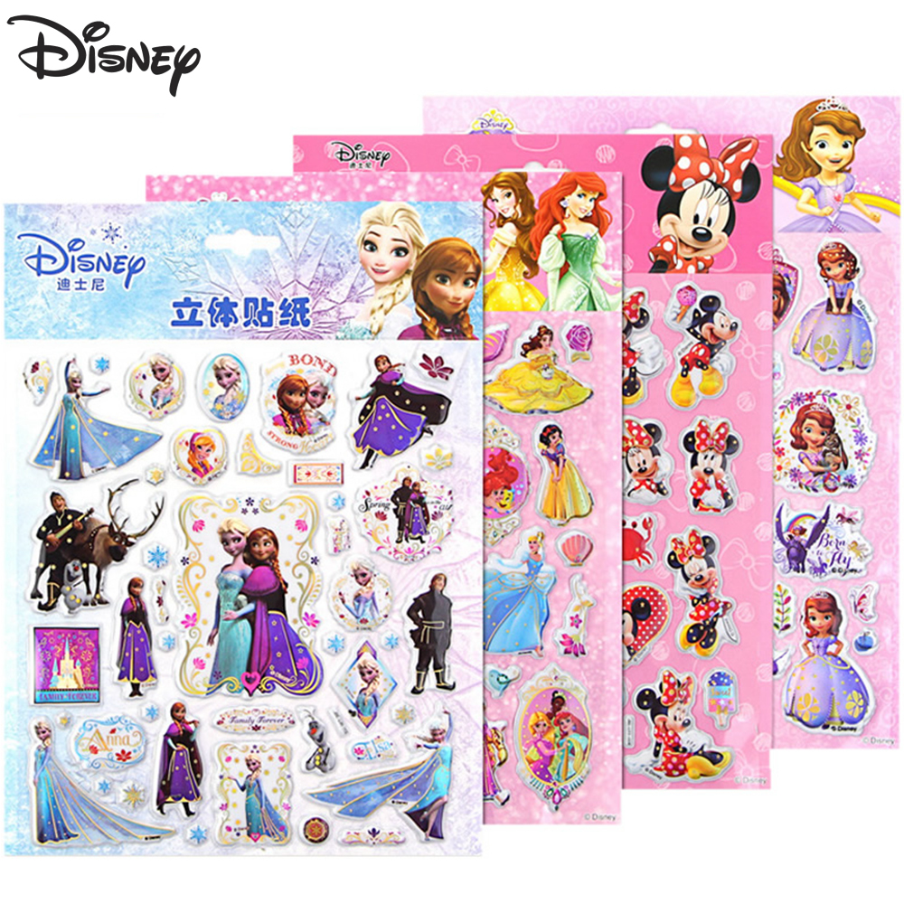 Top 9 Most Popular Disney Frozen Suitcases Brands And Get Free Shipping A974