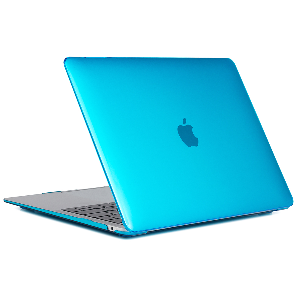 Scratch Proof Case for MacBook 69