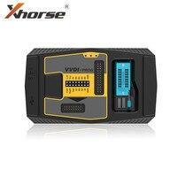 Genuine Xhorse V4.9.3 VVDI PROG Auto Programmer Diangnostic Tool support Update Online Can Send from US UK RU| |   -