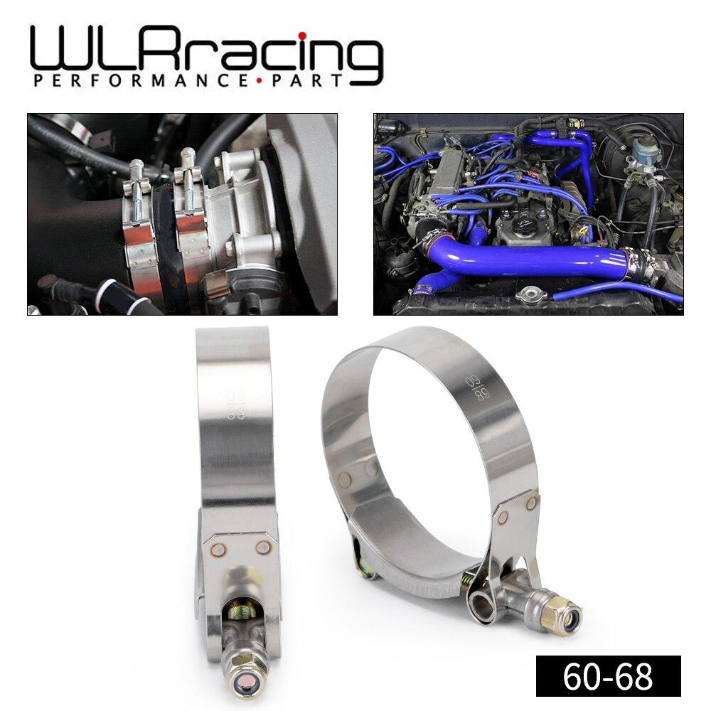 WLR - (2PCS/LOT) 2.25