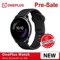 Новый OnePlus часы 4 Гб Смарт-часы кровяное давление до 14 дней 1,39 ''amoled BT5.0 IP68 GPS Android 6,0 для OnePlus 9 9Pro 8 8T; code: P3XCNVAQ(200₽ от 2000₽)