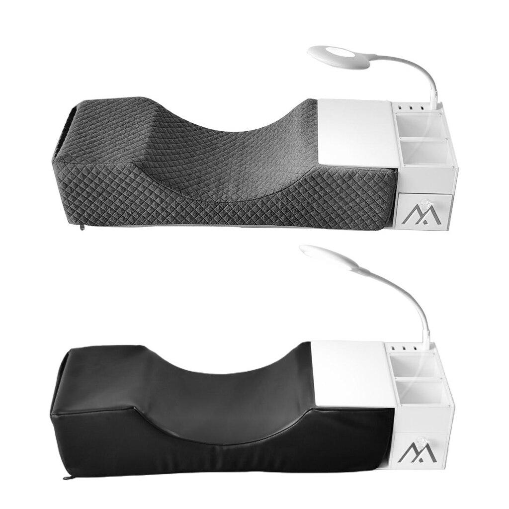 lash travesseiro pescoco apoio cilios travesseiro macio 04