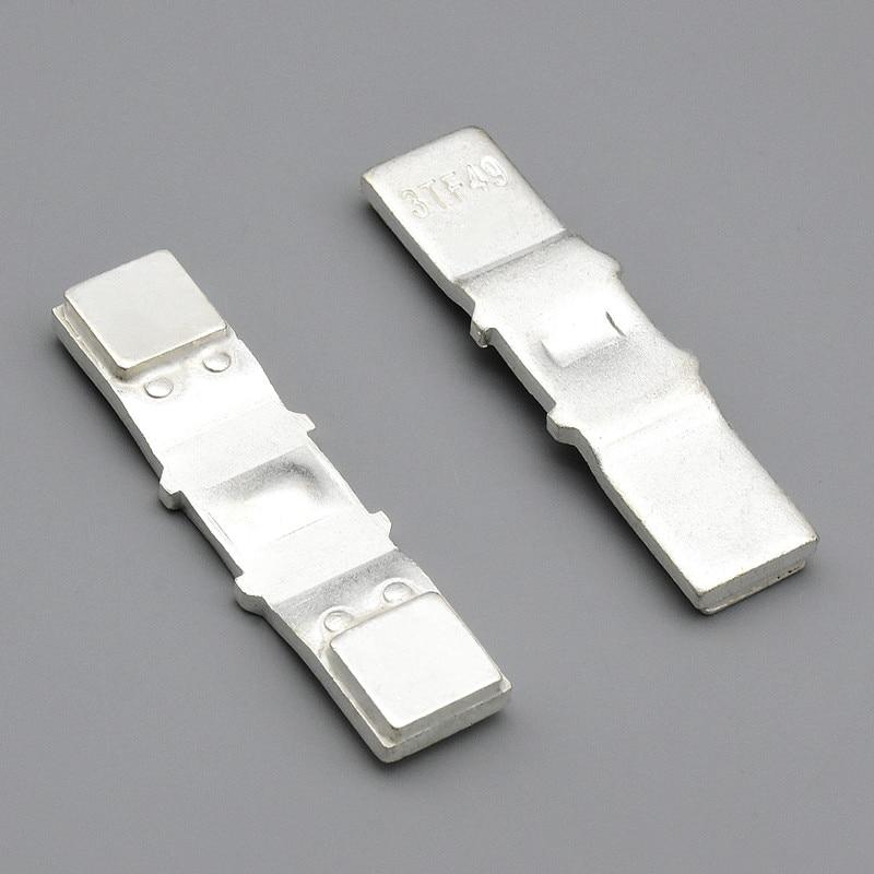 contator peças sobresselentes acessórios de substituição CJX1-85