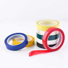 1PC Electrical Tape Flame Retardant Insulation Adhesive Tape Waterproof 30/40/45/50mm Wide High-Temperature Tape 66Meters Roll bike protective furnaceman bicycle furnace flame retardant high temperature insulation mask shawl cycling helmets