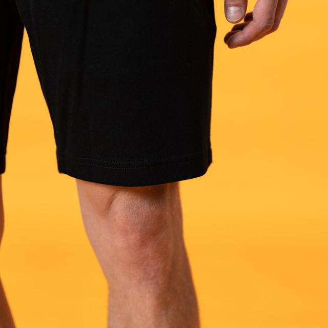 Comfortable Sportswear shorts for summer