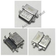 Jaque de alimentação dc para lenovo thinkpad e480 e485 e580 e585 r480 e590 TYPE-C jack conector dc tomada portátil substituição de energia