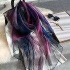 2020 New Silk Wool S...