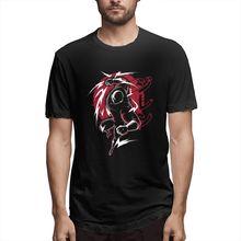 цены 2019 Men's Short Sleeve T-shirt 3D Print t shirt See Amazing Dragon Ball Z Cotton Funny T-shirt homme Top Tees