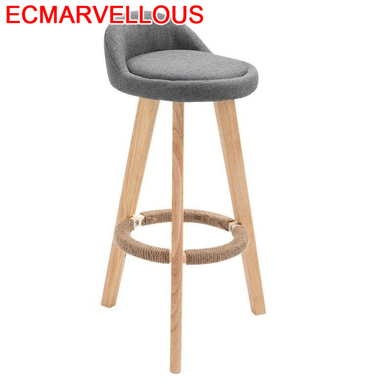 Stoelen Taburete Bancos Moderno Sedia Table Fauteuil Sgabello Barkrukken Cadeira Tabouret De Moderne Stool Modern Bar Chair