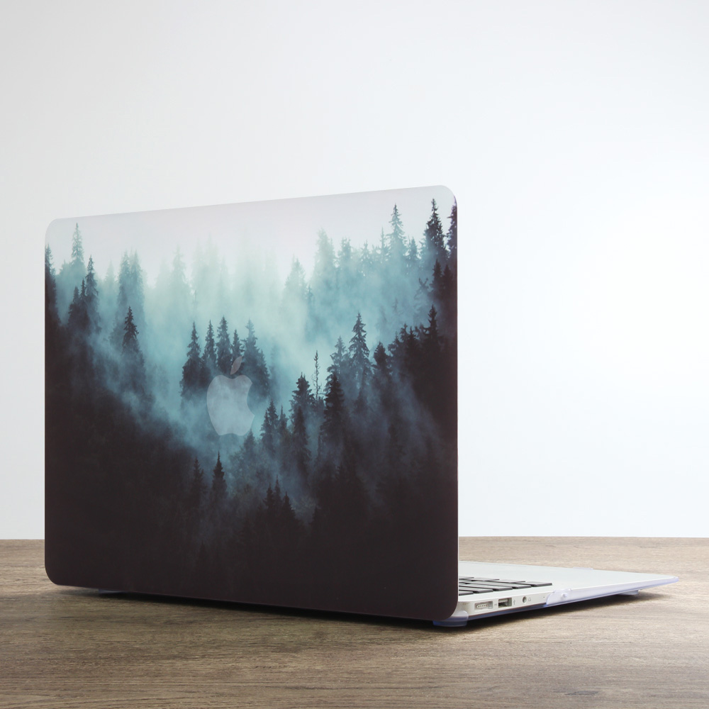 Print Universe Case for MacBook 37
