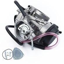 1 conjunto kit carburador acessório apto direto para cfmoto cf500 cf188 cf moto 300cc 500cc atv quad utv carb carburador